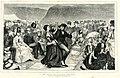An Irish jig before royalty, 1871.jpg