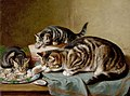 An Oyster Supper by Horatio Henry Couldery.jpg