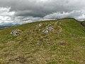 An Socach - geograph.org.uk - 213624.jpg