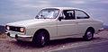 Anadol A1 MkII 1974.jpg