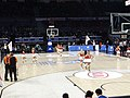 Anadolu Efes S.K. vs PBC CSKA Moscow EuroLeague 20171027 (2).jpg