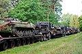 Anakonda 2008 - 7 Brygada Obrony Wybrzeża (05).jpg