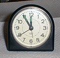 Analog clock at 11 55.jpg