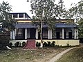 Ancestral House of Netaji Subhas Chandra Bose - Temple 01.jpg