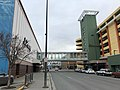 Anchorage JCPenney parking garage (40131007210).jpg