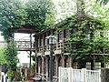 Ancienne guinguette (café La Fontaine) - panoramio.jpg