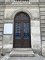 Ancienne mairie Chelles Seine Marne 5.jpg