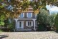 Ancienne maison du Vieux bourg.jpg