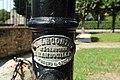 Ancienne pompe à roue à Cernay-la-Ville le 26 août 2015 - 4.jpg