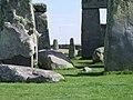 Ancient - panoramio.jpg