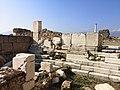 Ancient city of Laodicea, 2019 15.jpg