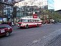 Anděl, autobus RTO (01).jpg