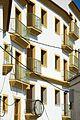 Andalucia (3298045727).jpg