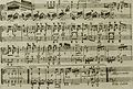 Andante du celébré Haydn - arrangé pour la harpe avec accompagnement de violon ad libitum (1795) (14598092650).jpg
