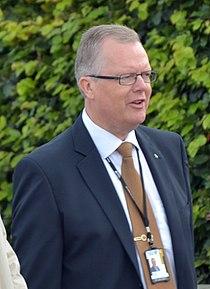 Anders Ahlgren.jpg