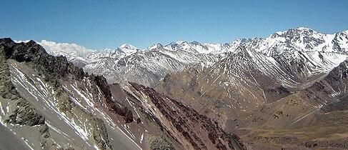 Andes Panoramica 8.jpg