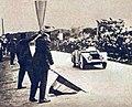 André Lagache, vainqueur de la Coupe Georges Boillot 1925.jpg