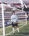 Andrés(15).jpg