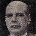 Andrés Walker Valdés.jpg