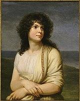 Andrea Appiani - Madame Hamelin, 1798.JPG