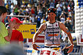 Andreas Raelert Runner-Up at Ironman 70.3 Austria 2012.jpg