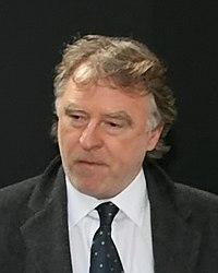 Andreas Schmidt Schaller