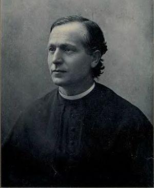 Andrej Hlinka - Image: Andrej hlinka