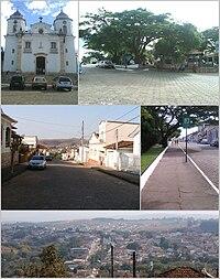 Andrelândia MG.jpg