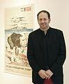 Andrew Edlin.JPG