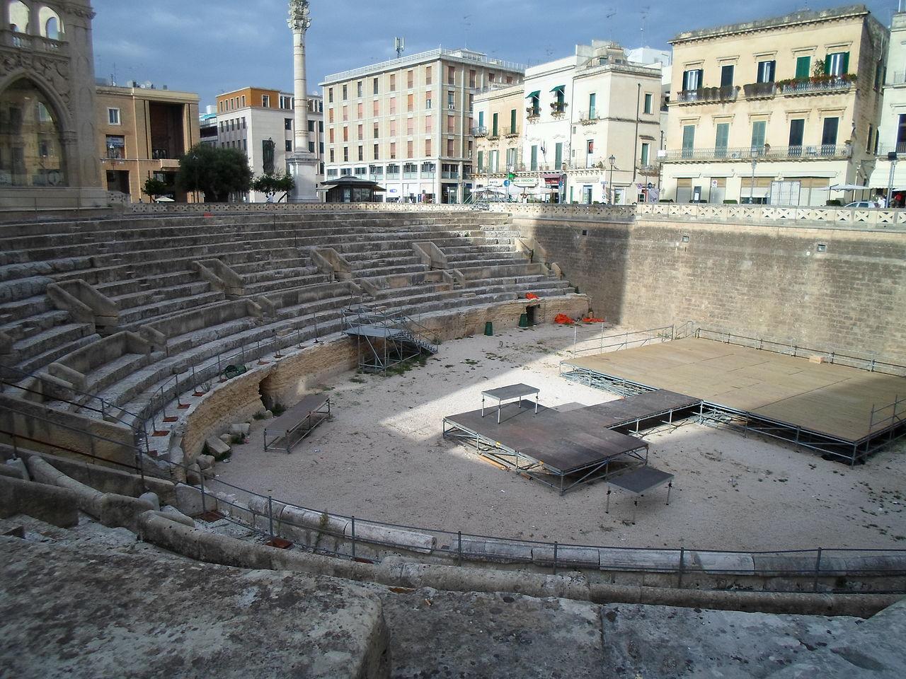 Anfiteatro Lecce 3.JPG