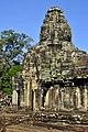 Angkor Thom, Bayon 14.jpg