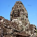 Angkor Thom, Siem Reap, Cambodia - panoramio (2).jpg