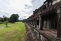 Angkor Wat, Camboya, 2013-08-15, DD 024.JPG
