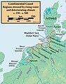 Anglo.Saxon.homelands.250.450.jpg