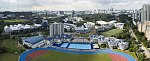 Anglo Chinese School Independent - an aerial perspective.jpg