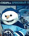 Angry Snowman.jpg
