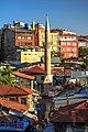 Ankara 4P5C4490 (42487120401).jpg