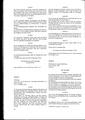 Anlage 22 Verfassung des Landes Mecklenburg Vom 16 Januar 1947 (Auszug).pdf