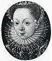Anna Maria Vasa.jpg