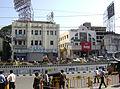 Anna Salai shops.jpg