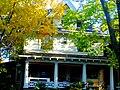 Anna and Thomas F. Prendergast House - panoramio.jpg