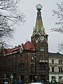 Another Church on way to the castle (69811288).jpg