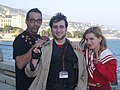 Another Hero - Monaco Anime Game Show - P1560550.jpg