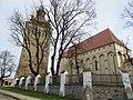 Ansamblul bisericii fortificate din Saschiz (2).JPG