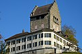 Ansicht von der Talackerstrasse auf das 'Schloss' in Uster 2012-11-14 13-24-52 ShiftN.jpg