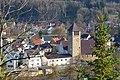 Ansichten von Sulz am Neckar 10.jpg