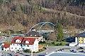 Ansichten von Sulz am Neckar 13.jpg