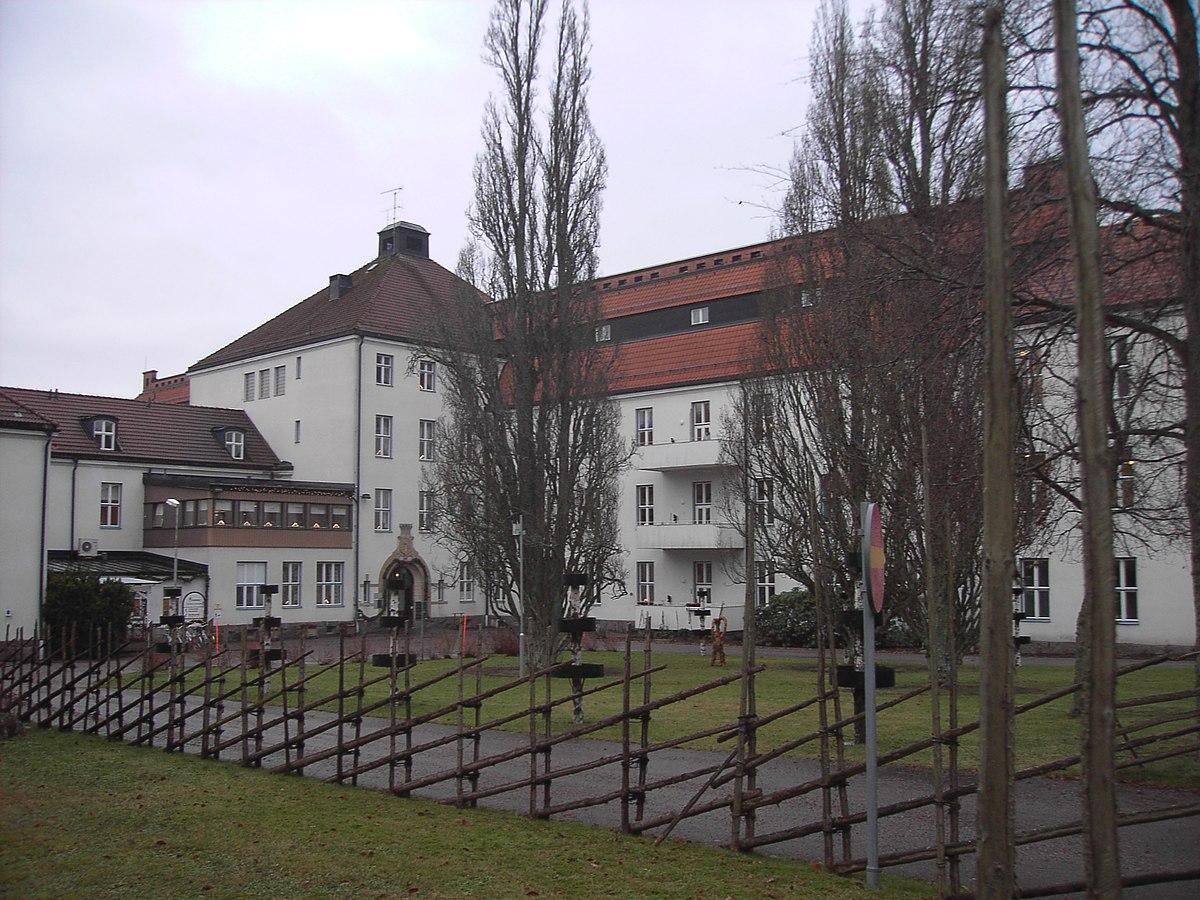 Kolmrdens Antik & Difversehandel - Home | Facebook