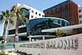 Antalya Ticaret ve Sanayi Odası - panoramio (2).jpg