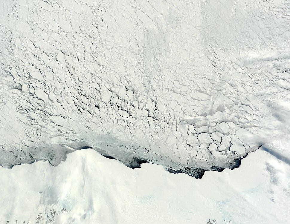 Antarctica.A2010286.0735.250m